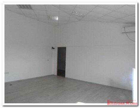 """Аренда офиса, Хабаровск, Промышленная 12 """"а"""" - Фото 2"""