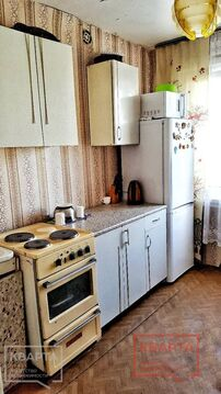 Продажа комнаты, Новосибирск, Ул. Киевская - Фото 3