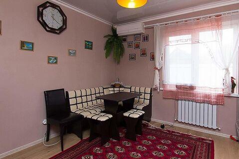 Продажа дома, Краснодар, Ростовское Шоссе улица - Фото 1