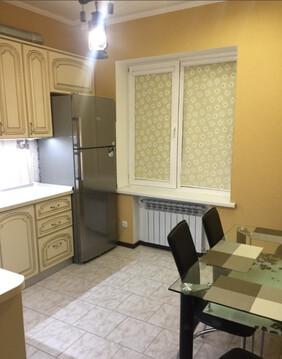 Сдам 3-к квартира, ул Севастопольская - Фото 2