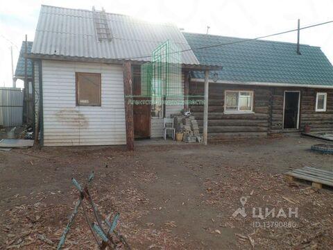 Продажа участка, Засопка, Читинский район, Улица Тверская - Фото 1