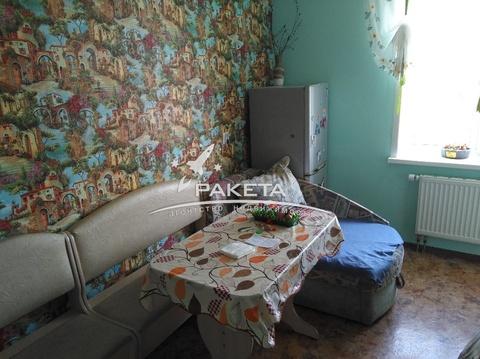 Аренда квартиры, Октябрьский, Полесская ул - Фото 5