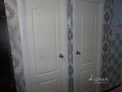 Продажа квартиры, Тольятти, Ул. Лизы Чайкиной - Фото 1