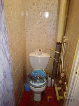 Продается 1-комнатная квартира в г. Грязи - Фото 4