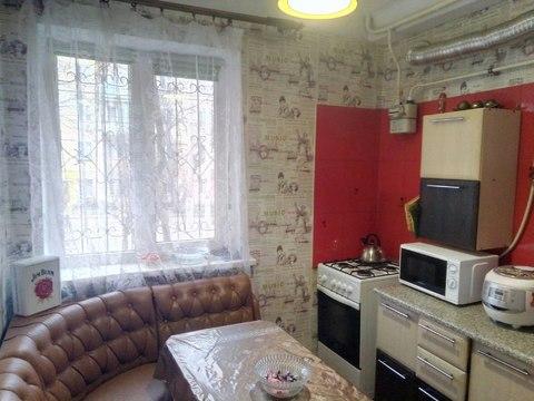 Продам хорошую 1-комнатную квартиру по ул. Горпищенко - Фото 1