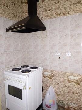 Продается молодоженка в кирпичном доме - Фото 2