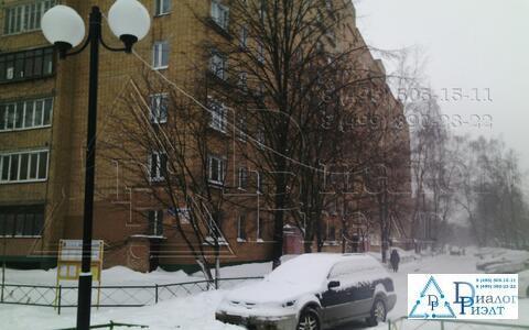 Продаю двухкомнатную квартиру в Люберцах - Фото 3