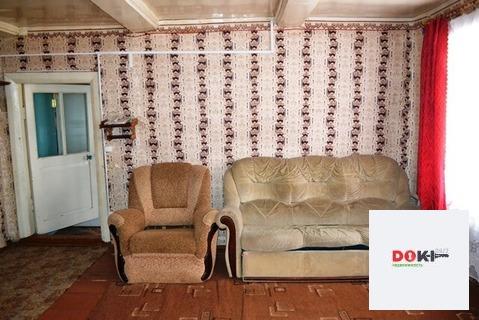 Аренда дома, Егорьевск, Егорьевский район, Ул. Степана Разина - Фото 2