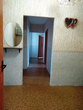 Сдается квартира, Чехов, 100м2 - Фото 5