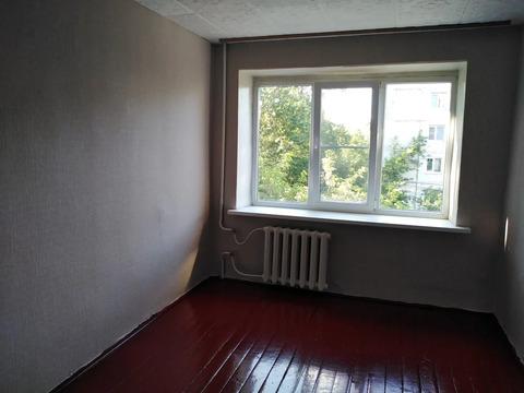 Объявление №51957940: Продаю комнату в 4 комнатной квартире. Калуга, ул. Маршала Жукова,
