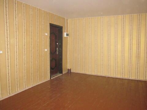 Комната в Западном - Фото 3