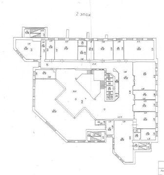 Продам имущественный комплекс, Строителей, 7а - Фото 5