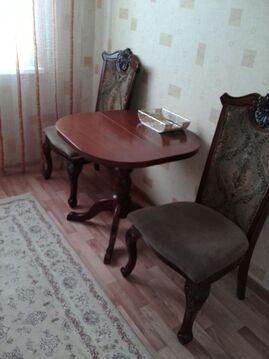 Сдам комнату в Мытищах - Фото 5