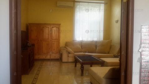 Продается 3-комнатная квартира в Ливадии - Фото 4