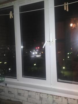 3-ех комнатная квартира пос. Горки -10 - Фото 3