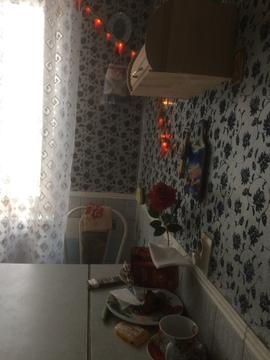 Сдаю комнату в 2-к. квартире у ст. м. Пр.Просвещения - Фото 1
