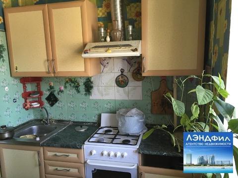 2 комнатная квартира, Чернышевского, 129 - Фото 5