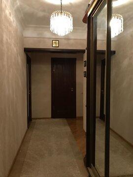 Продается квартира г.Махачкала, ул. Магомедтагирова - Фото 1