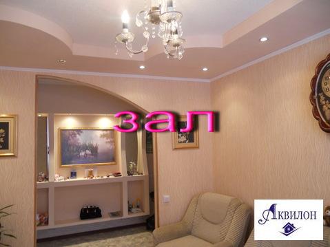 Продаю 3-комнатную квартиру на Левобережье - Фото 3