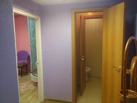 Продажа помещения 64м 1-я линия Московского района - Фото 4
