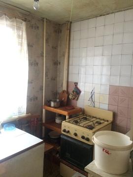 Комнаты, ул. Патриса Лумумбы, д.27 к.А - Фото 5