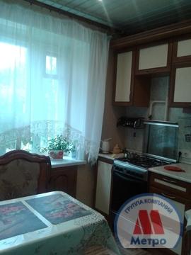 Квартиры, Труфанова, д.12 к.3 - Фото 4