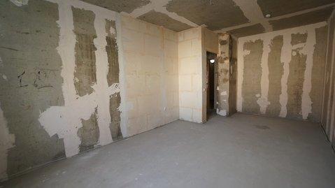 Купить однокомнатную квартиру в ЖК Пикадилли. - Фото 5