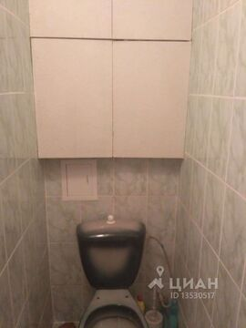 Продажа квартиры, Брянск, Федюнинского проезд - Фото 2