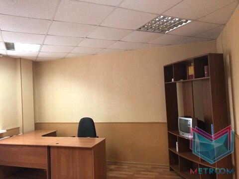 Помещение 54 кв.м. Бульвар Гагарина 70 б - Фото 3
