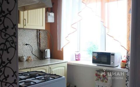 Продажа квартиры, Каменка, Тюменский район, Ул. Механизаторов - Фото 2