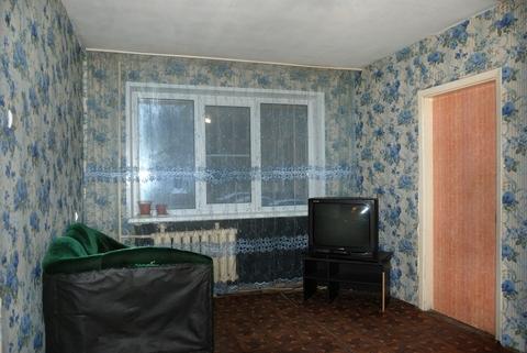 2-комнатная квартира - пр.Ленина 59к2, Нижний Новгород - Фото 1
