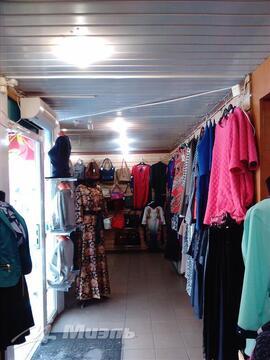 Продам магазин, город Пыть-Ях - Фото 4