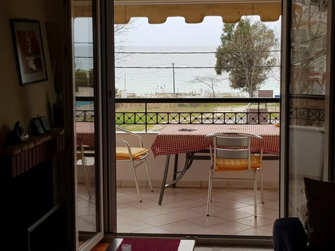 Объявление №1960575: Продажа апартаментов. Греция