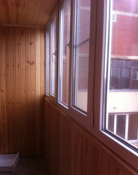 Продается квартира г Тула, ул Генерала Маргелова, д 5 - Фото 3