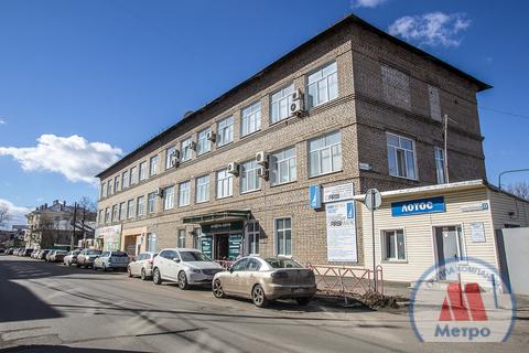 Коммерческая недвижимость, ул. Малая Пролетарская, д.22 - Фото 1
