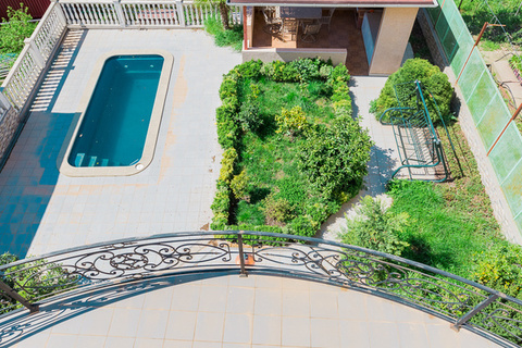 Продается дом, г. Сочи, Тимашевская - Фото 4