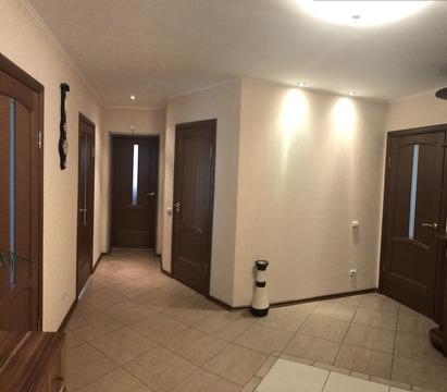 Продажа дома, Супонево, Брянский район, Брянская область - Фото 3