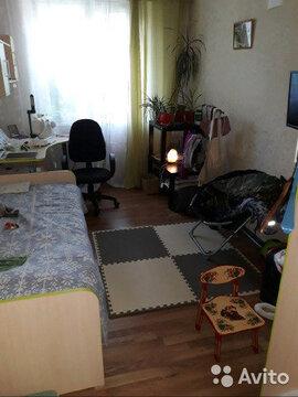 Квартира, ул. Московская, д.61 к.А - Фото 1