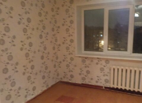 Продам кгт ул.Зелинского 34 корп.2 - Фото 1