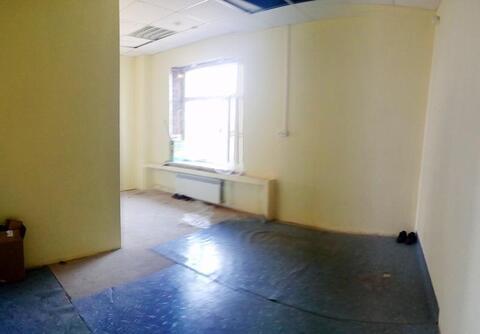 Аренда.учебные классы.офисы.под лабораторию - Фото 5