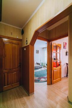 Продажа квартиры, Улан-Удэ, Аэропорт п. - Фото 4