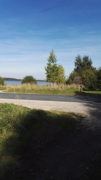 Продажа участка, Новая Уситва, Палкинский район - Фото 4