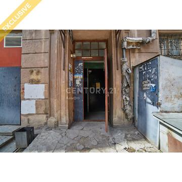 Продажа 1-к квартиры на 2/5 этаже на пр-кте Ленина, д. 35 - Фото 3