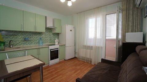 Снять комфортную квартиру в Южном районе. - Фото 3