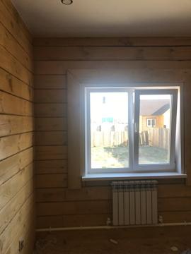 Продается отличный дом с. Введенщина, ул. Полевая - Фото 5