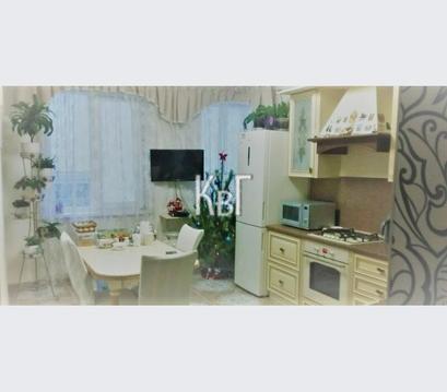 Продажа квартиры, Геленджик, Ул. Новороссийская, Купить квартиру в Геленджике по недорогой цене, ID объекта - 321073818 - Фото 1