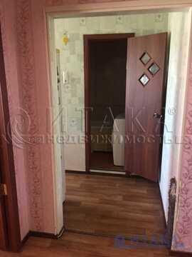 Продажа квартиры, Починок, Приозерский район, Ул. Леншоссе - Фото 2
