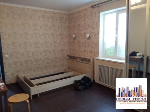 Комната 18 м в 3-к квартире - Фото 2