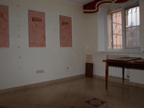 Продажа торгового помещения, Липецк, Ул. Фрунзе - Фото 4