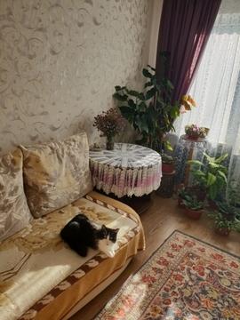 Продажа квартиры, Пятигорск, Ул. Ермолова - Фото 2
